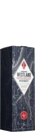 Westland Peated Single Malt 70cl