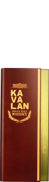 Kavalan Solist Amontillado 70cl