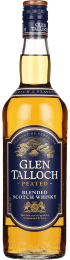 Glen Talloch Peated 70cl
