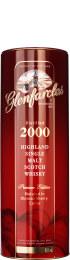 Glenfarclas Vintage 2000 Oloroso Cask Finish 70cl