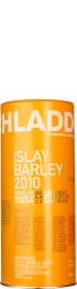 Bruichladdich Islay Barley 2010 70cl