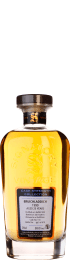 Signatory Bruichladdich 25 years 1990 Cask Strength 70cl