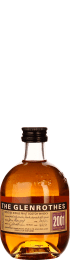The Glenrothes Vintage 2001-2014 mini 10cl