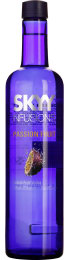 Skyy Infusions Passion Fruit Vodka 70cl
