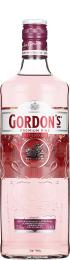 Gordon's Gin Premium Pink 70cl