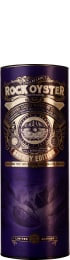 Douglas Laing's Rock Oyster Sherry Limited Edition 70cl