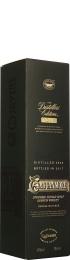 Cragganmore Distillers Edition 2005-2017 70cl