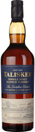 Talisker Distillers Edition 2007-2017 70cl