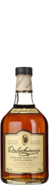 Dalwhinnie Triple Matured Friends of the Classic Malts 70cl
