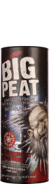 Douglas Laing's Big Peat Christmas 2017 70cl