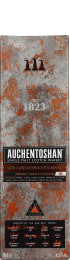 Auchentoshan The Bartender's Malt Limited Edition 70cl