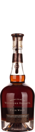 Woodford Reserve Master's Collection Four Wood 70cl