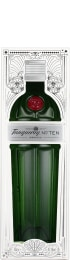 Tanqueray Gin Ten Giftbox 70cl