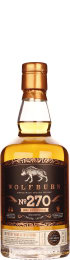 Wolfburn Single Malt Batch No.270 70cl