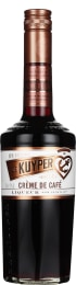 De Kuyper Crème de Café 70cl