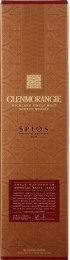 Glenmorangie Spios Private Edition No.9 70cl