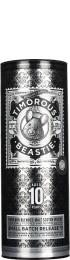 Douglas Laing's Timorous Beastie 10 years 70cl