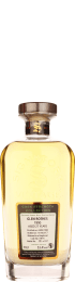Signatory Glenrothes 27 years 1990 Cask Strength 70cl