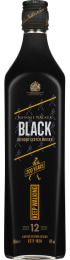 Johnnie Walker Black Label 200th Anniversary Icon Pack 70cl