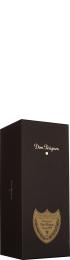 Dom Perignon Brut Magnum 150cl