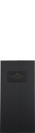 Moet&Chandon Impérial Brut Luxury Coffret Giftset 75cl