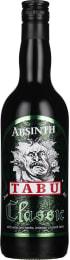 Tabu Absinth Classic 70cl