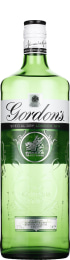 Gordon's Gin Green Label 1ltr