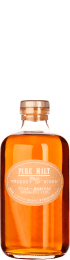 Nikka Pure Malt White 50cl