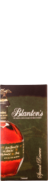 Blanton's Special Reserve Green 70cl