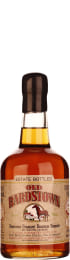 Old Bardstown Kentucky Straight Bourbon 70cl