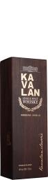 Kavalan Single Malt 70cl