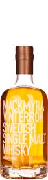Mackmyra Vinterrök 70cl