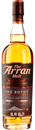 Arran The Bothy Quarter Cask Batch 1 70cl