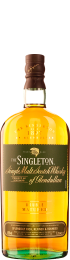 Singleton of Glendullan Double Matured 1ltr