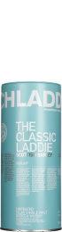 Bruichladdich Scottish Barley The Classic Laddie 70cl