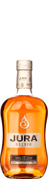 Isle of Jura 12 years Elixir 70cl