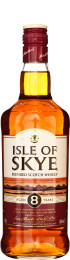 Isle of Skye 8 years 70cl