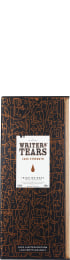 Writers Tears Cask Strength 2015 70cl