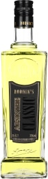 Rodnik Classic Green Absinth 70cl