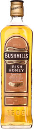 Bushmills Irish Honey 70cl