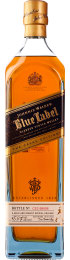 Johnnie Walker Blue Label Cask Edition 1ltr