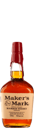 Maker's Mark 1ltr