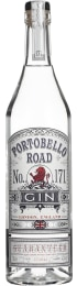 Portobello Road Gin No.171 70cl