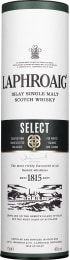 Laphroaig Select 70cl