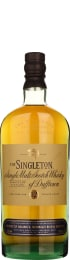 Singleton of Dufftown 12 years Gifttin 70cl