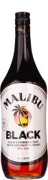 Malibu Black 1ltr