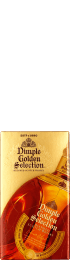 Dimple Golden Selection 70cl