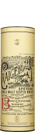 Craigellachie 13 years Single Malt 70cl