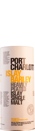 Port Charlotte 2008 Islay Barley 70cl