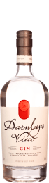 Darnley's View Gin 70cl